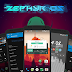 How To Update Galaxy S5 LTE G900F To ZephyrOS Nougat Android 7.0 Nougat ROM