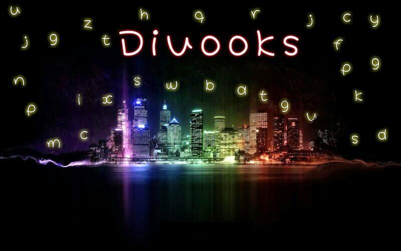 http://divooks.blogspot.com.es/