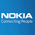 Nokia to end support for Symbian and MeeGo starting Jan 1st