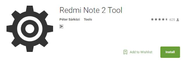 Cara Menghemat Baterai Xiaomi Redmi Note 2 Teknologi Zip