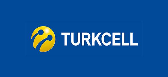 Turkcell Alt Yapısında Büyük Hata Bedava İnternet