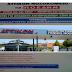 ΠΡΩΤΟΒΟΥΛΙΑ-ΕΚΠΛΗΞΗ! ΚΡΙΣΙΜΕΣ ΕΚΛΟΓΕΣ στο Αττικόν Νοσοκομείο...