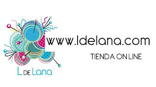 L de Lana, Venta de Lanas On Line,