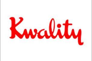 Kwality forex pvt ltd