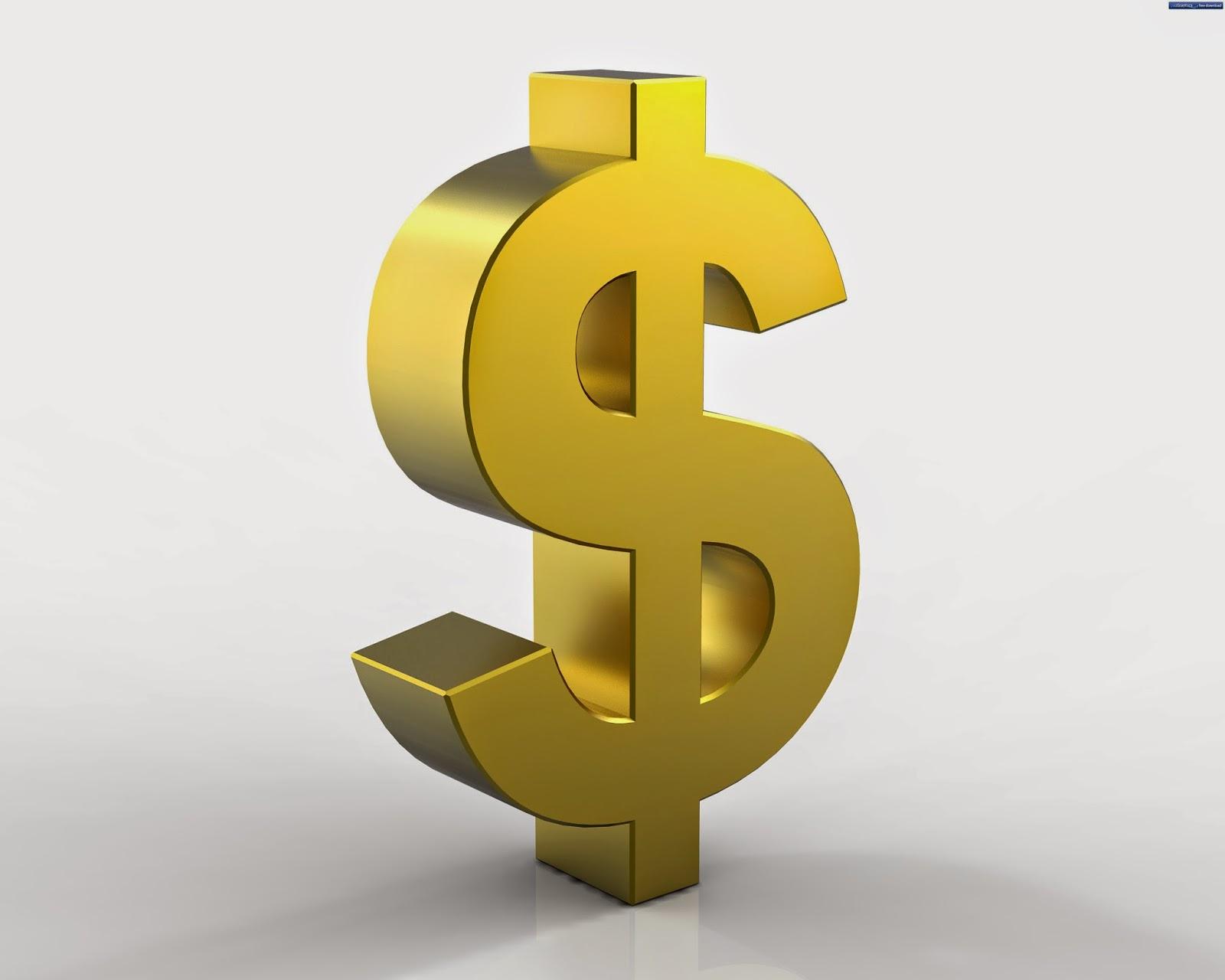 make money wapka