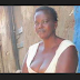 Meet The Kenyan Prostitute Who Has Served Over 28,000 Men