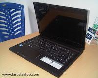 Jual Laptop dan netbook Di Barat