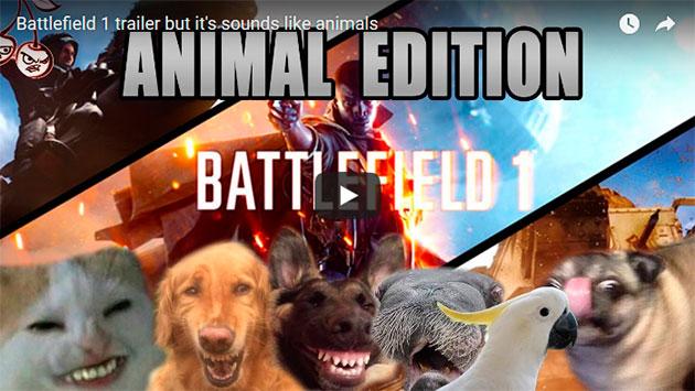 https://www.calangodocerrado.net/2018/09/battlefield-1-trailer-com-som-de-animais.html