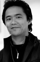 Masuda Jun`ichi
