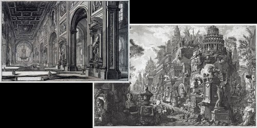 00-Giovanni-Battista-Piranesi-Architectural-Drawings-www-designstack-co