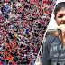 """Maurício Costa: Com prisão de Lula, """"golpe de Estado avançou para um novo estágio""""."""