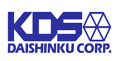 Lowongan Kerja Jobs : Quality Control, IT Programmer, Legal Staff PT KDS Indonesia (Daishinku Corp)