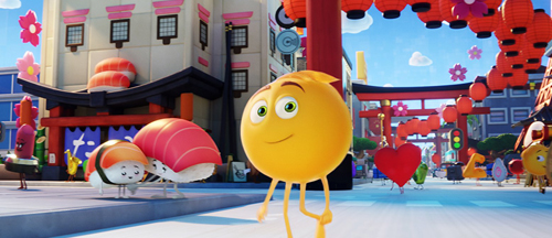 the-emoji-movie-new-on-dvd-and-blu-ray