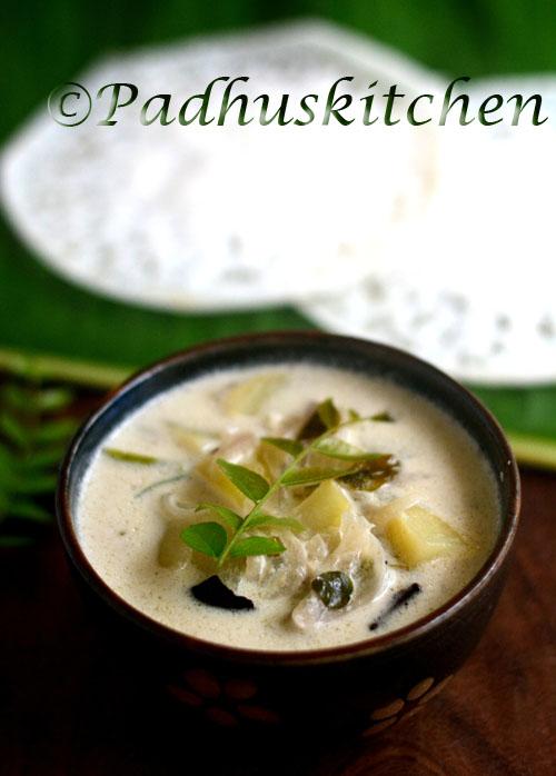 recipe: potato stew kerala style without coconut [3]