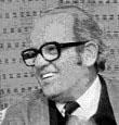 Joaquín Pamplona