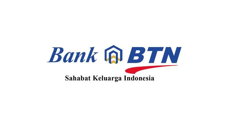 Lowongan Kerja BUMN Bank BTN, Experienced Professional Hire