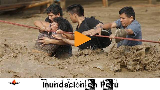 inundaciones-en-perú-2017