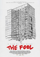 The Fool (2016) Poster