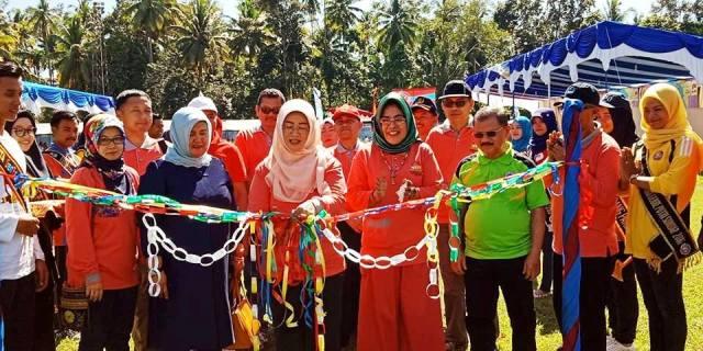 """Irwan Prayitno : """" Keluarga Miliki Peran Sangat Penting"""""""