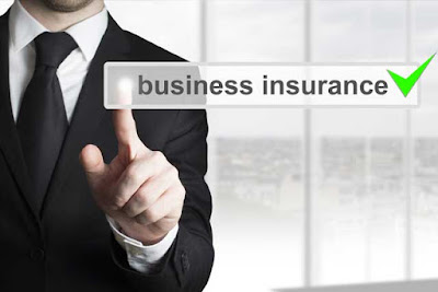 Business Insurance General Liability