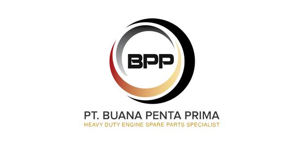 Lowongan Kerja PT. Buana Penta Prima Jakarta