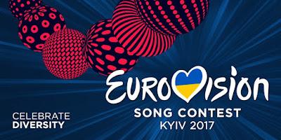 Eurovision 2017 - Hallgass bele a dalokba!