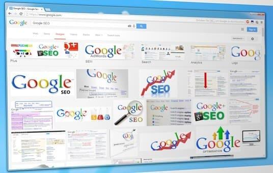 10 Fitur Google Chrome yang perlu anda ketahui