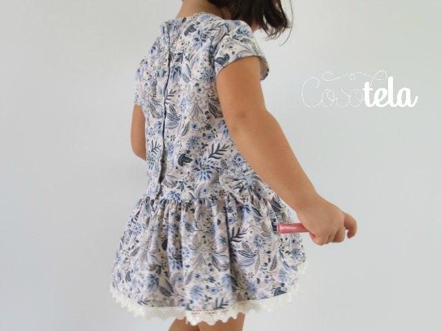 espalda-vestido-viyela-cosotela