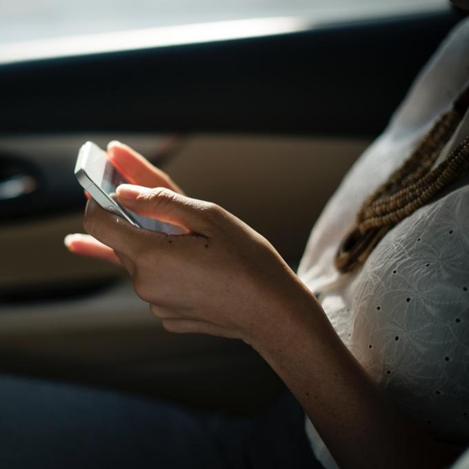 Namoro on line nem sempre é perigoso - dicas para se dar bem