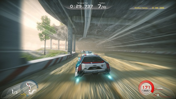 Rise-Race-the-Future-PC-Game-Screenshots-3
