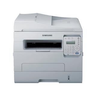 samsung-scx-4726fd-toner-driver-download