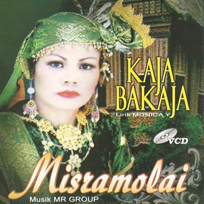 Download Lagu Minang Misramolai Kaja Bakaja Full Album