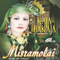 Misramolai - Hitam Manih (Full Album)