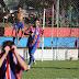 Imperial vence Vila Sandra, escapa do descenso e rebaixa o rival