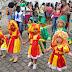 Escola Reino Encantado participa do desfile cívico em Mairi