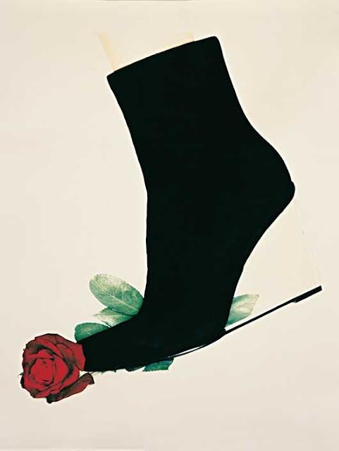Casadei-Elblogdepatricia-Shoes-Shoebackthursday