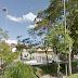 Bairro no Centro de Itupeva registra cerca de dez roubos em plena luz do dia em um mês, diz moradores