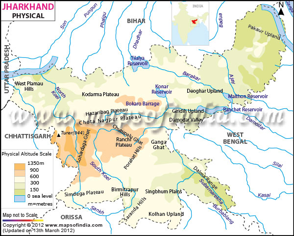 physical map of uttar pradesh with Assessment Of Health Of Jharkhand Rivers on Uttaranchalagriculture as well Understanding Uttarakhand Through Maps further Ancient indian history the neolithic age furthermore Ganga River in addition Subansiri River.