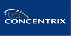 Vagas de emprego na empresa Concentrix