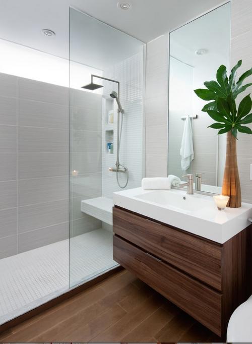 Banheiro-decorado-porcelanato-madeira-13