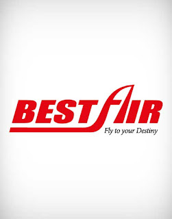 best air bangladesh vector logo, best air bangladesh logo vector, best air bangladesh logo, best air bangladesh, best air bangladesh logo ai, best air bangladesh logo eps, best air bangladesh logo png, best air bangladesh logo svg