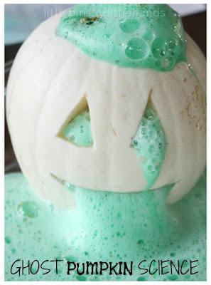 6 Spooky Halloween Activities for Kids