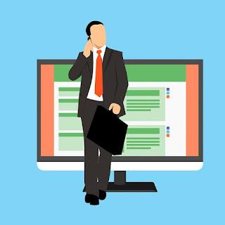 Tips Buka 2 Akun Adsense Dalam Satu Jaringan IP Publik Atau Komputer