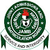 Striking Varsity Workers Threaten To Disrupt JAMB