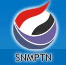 TANGGAL PENTING SNMPTN 2016 DAN SBMPTN 2016