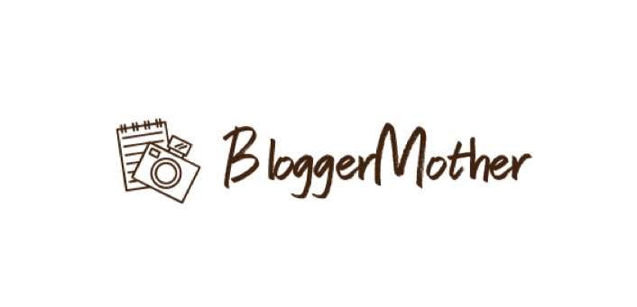 BloggerMother