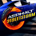 Asphalt Street Storm Racing v1.0.1a Apk Free