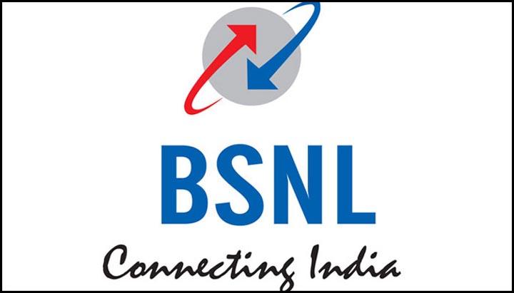 बीएसएनएल-के-नये-इंटरनेट-प्लान
