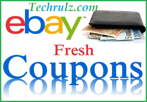 all-ebay-coupons-november-promo-codes