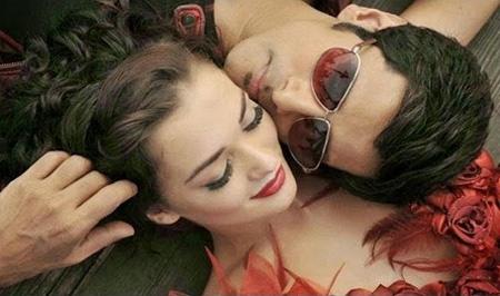 Pookkalae Sattru – HD Full Video Song || I Movie Songs || AR Rahman, Vikram, Shankar || Tamil